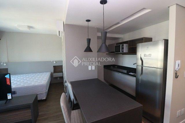 Studio à venda com 1 dormitórios em Moinhos de vento, Porto alegre cod:324756 - Foto 6