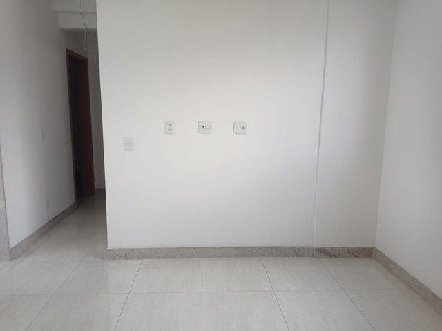 Apartamento à venda com 2 dormitórios em Manacás, Belo horizonte cod:49797 - Foto 11