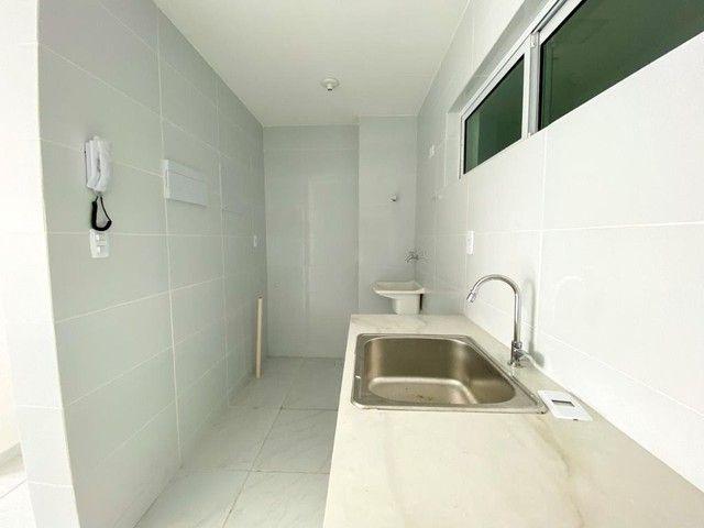 Apartamento com 2 dormitórios, 51 m² - venda por R$ 224.000,00 ou aluguel por R$ 1.300,00/ - Foto 6