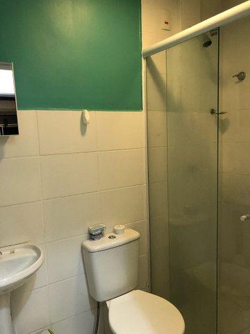 Apartamento 2/4 no Condomínio Alegro Montenegro (venda) - Foto 10