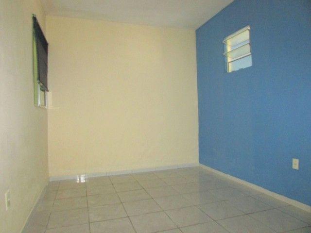 Apartamento com 2 quartos, no Bairro Dionísio Torres - Foto 5
