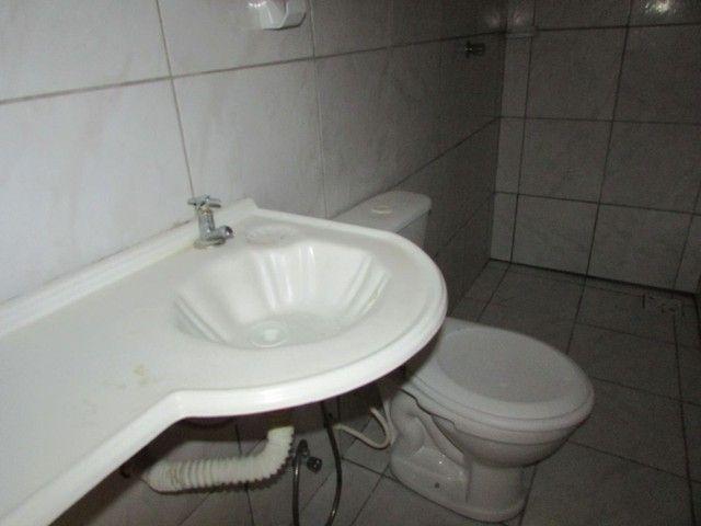 Apartamento com 2 quartos, no Bairro Dionísio Torres - Foto 7