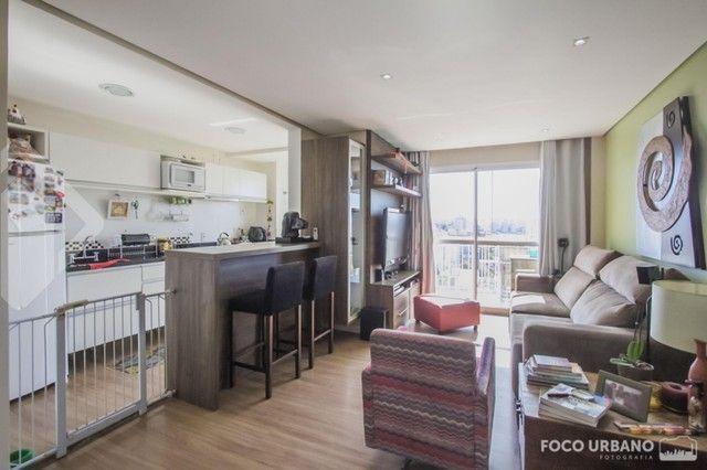 Apartamento à venda com 3 dormitórios em Vila ipiranga, Porto alegre cod:176047 - Foto 3