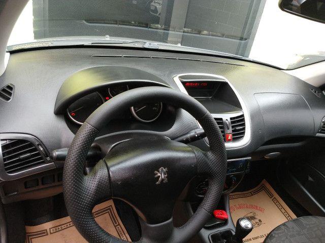 Peugeot 207 sw - Foto 6