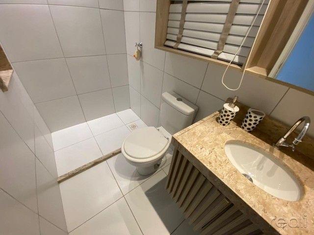 Apartamento à venda com 3 dormitórios em Benfica, Fortaleza cod:RL134 - Foto 19