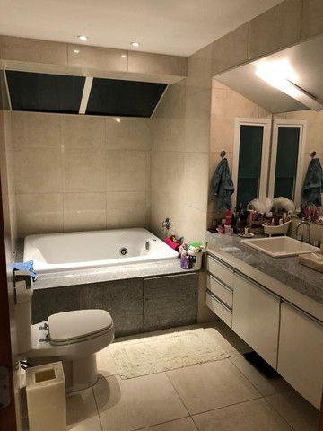 CM - Casa à beira mar em Paiva-PE, 1517m² com 4 suítes em condomínio - Foto 15