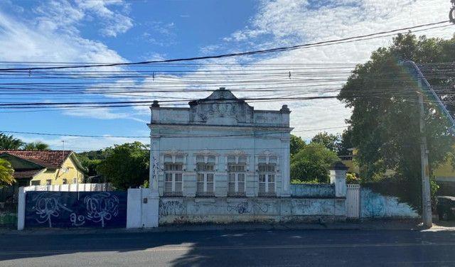 Vendo ótimo Terreno bem localizado no Bairro de Tejipió / Recife