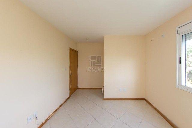 Apartamento para alugar com 2 dormitórios cod:1021 - Foto 8