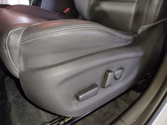 Hyundai New Tucson GL 1.6 Turbo - Foto 9