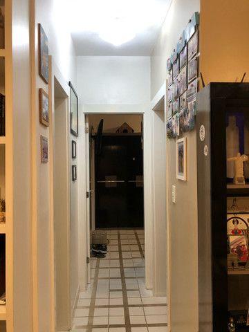 Apartamento 2/4 no Condomínio Alegro Montenegro (venda) - Foto 9