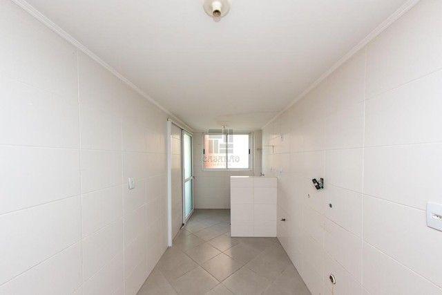 Apartamento para alugar com 2 dormitórios cod:1021 - Foto 10