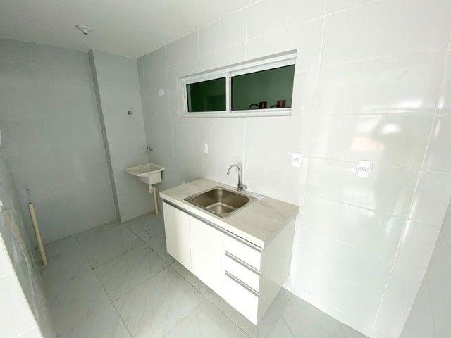 Apartamento com 2 dormitórios, 51 m² - venda por R$ 224.000,00 ou aluguel por R$ 1.300,00/ - Foto 5