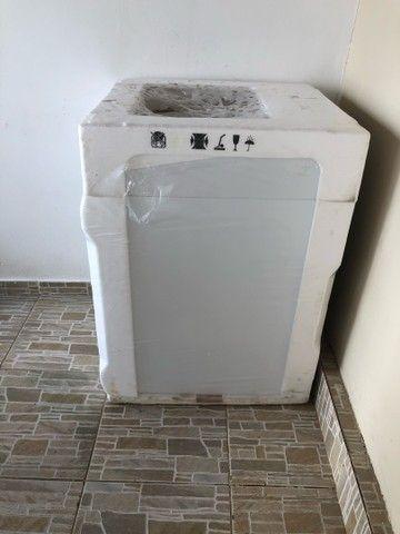 Lavadora 13 kg nova - Foto 5