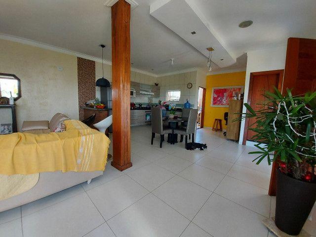 Casa ampla em Nova Viçosa  - Foto 4