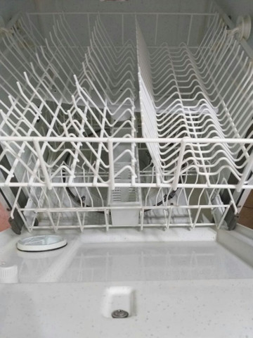 Lavadora de louça Brastemp parcelamos no cartão de crédito  - Foto 3