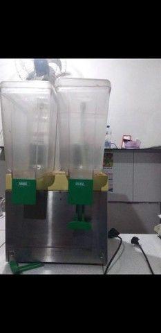 Refresqueira ibbl - Foto 2