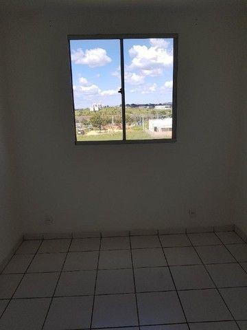Apartamento à venda, 2 quartos, 1 vaga, Eldorado - Sete Lagoas/MG - Foto 10