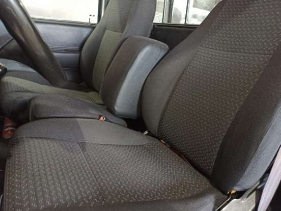Ford Ranger XLS 2.3 16V 145cv150cv 4x2 - Impecável! - Foto 8