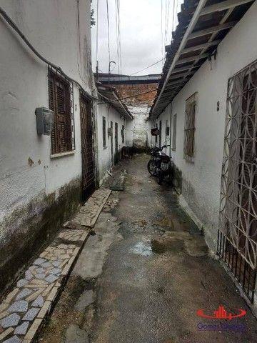 6 Kitnet + Casa a venda, 622 m² por R$ 850.000 - Montese - Fortaleza/CE - Foto 3