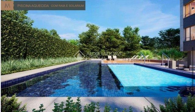 Apartamento à venda com 2 dormitórios em Moinhos de vento, Porto alegre cod:315424 - Foto 3