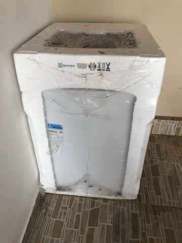 Lavadora 13 kg nova - Foto 3