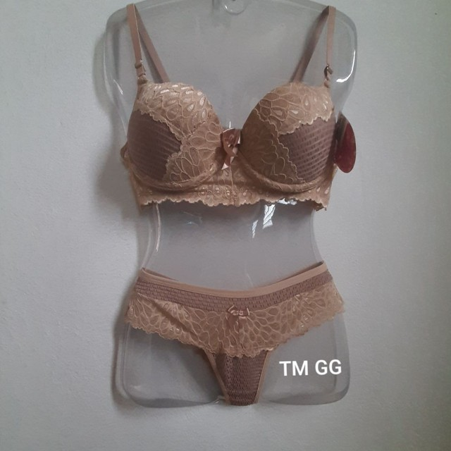 Venda de lingerie  - Foto 6