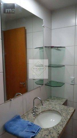 Apartamento no Negrão de Lima !! 62m !! - Foto 10