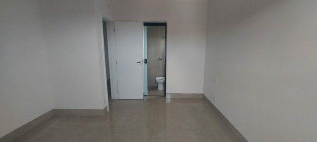 Apartamentos 3/4 sendo 1 suite - Acabamento extra -  - Foto 3