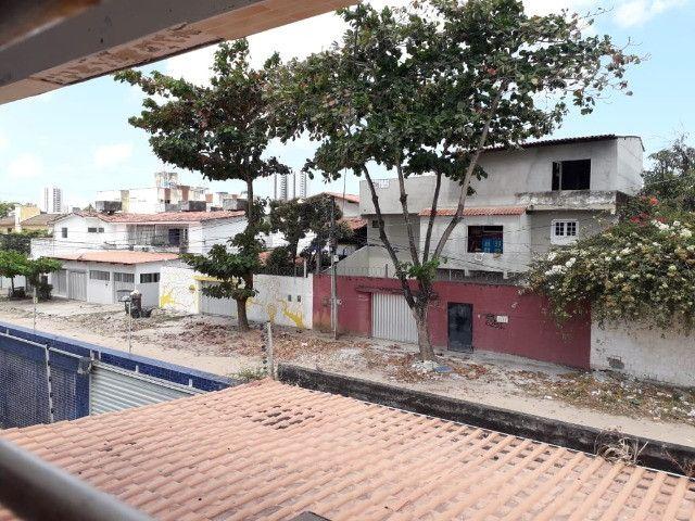 Jean Charles/Casa Duplex em Candeias: 05 quartos , 30x8 - Foto 15