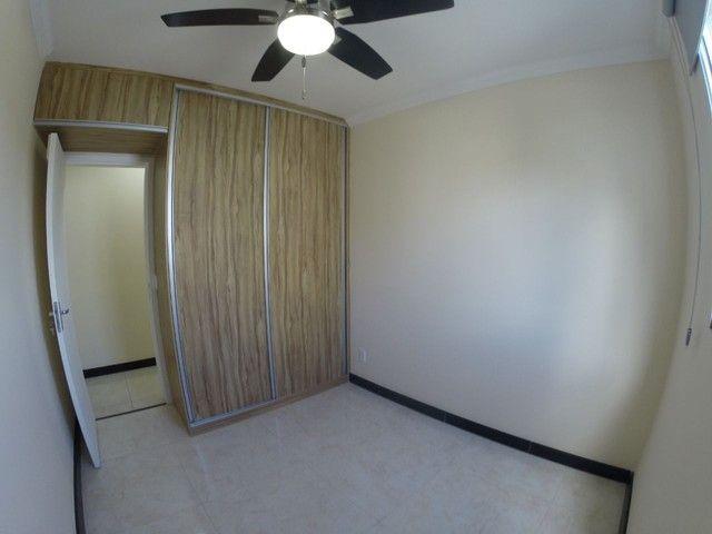 Apartamento à venda com 2 dormitórios em Caiçara, Belo horizonte cod:29128