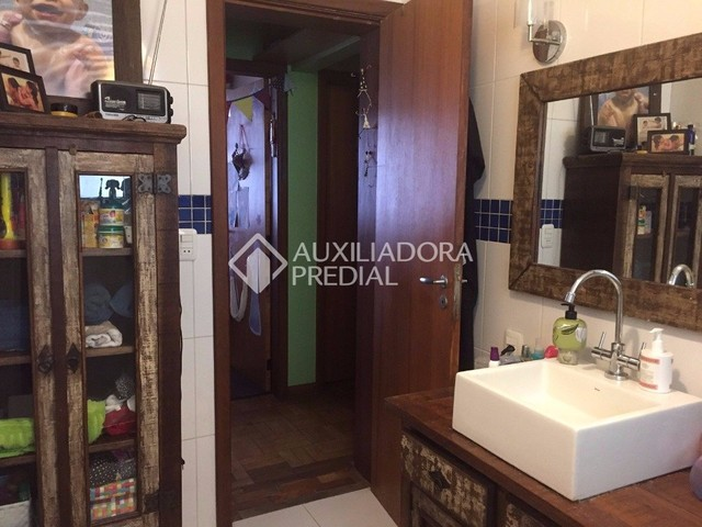 Apartamento à venda com 3 dormitórios em Cidade baixa, Porto alegre cod:242481 - Foto 14