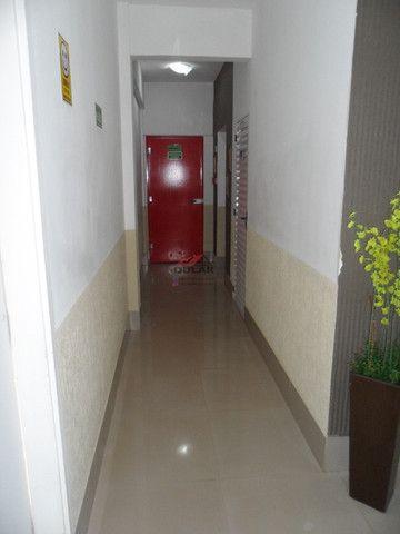 Aluga-se QS 304 Conjunto 01 Lote 01 Apartamento 101 Samambaia Sul- DF - Foto 3