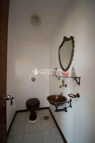 Apartamento à venda com 3 dormitórios em Moinhos de vento, Porto alegre cod:316833 - Foto 9