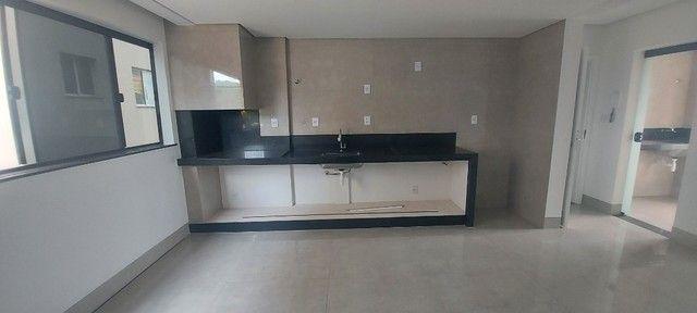 Apartamentos 3/4 sendo 1 suite - Acabamento extra -  - Foto 4