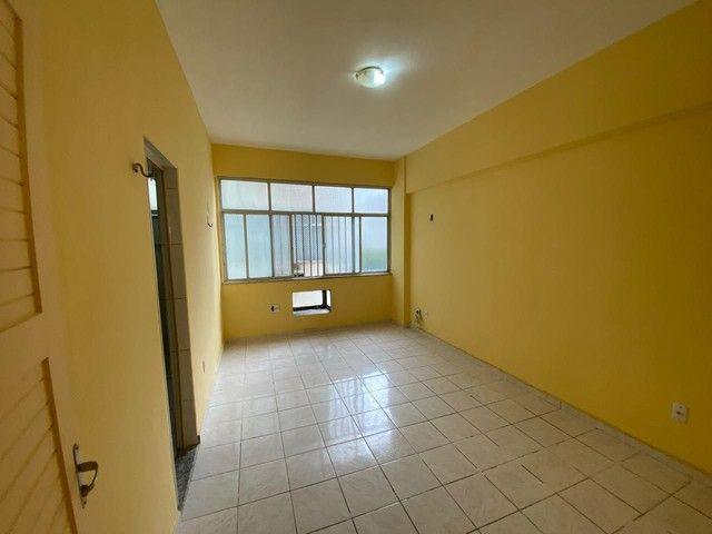 Apartamento no Umarizal  - Foto 18