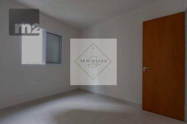 Apartamento no Negrão de Lima !! 62m !! - Foto 3