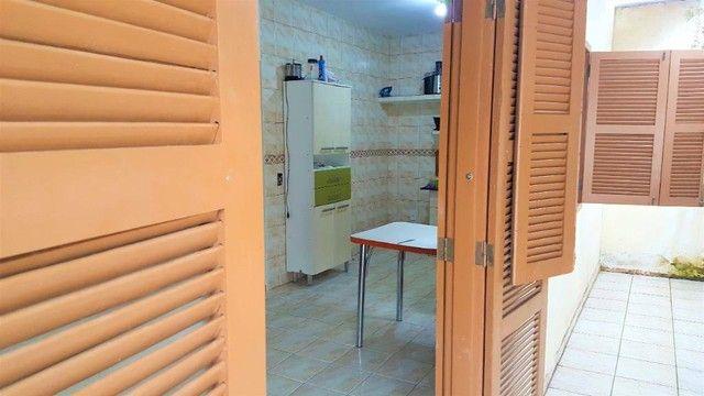 Casa com 2 dormitórios à venda, 40 m² por R$ 155.000,00 - Nereidas - Guaratuba/PR - Foto 6