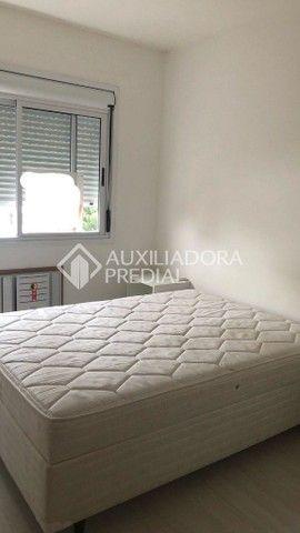 Apartamento à venda com 1 dormitórios em Vila ipiranga, Porto alegre cod:74510 - Foto 10