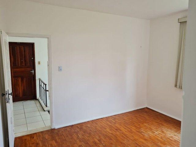 Oportunidade - Apartamento - 1 Quarto - Dionísio Torres - 47 M2 - Bem Localizado - Foto 4