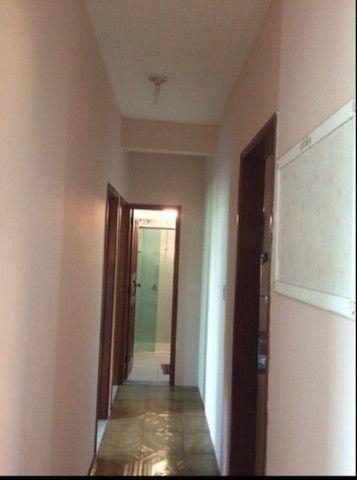 Apartamento no Rio Xingu II / Pronto pra morar  Compensa - Foto 3