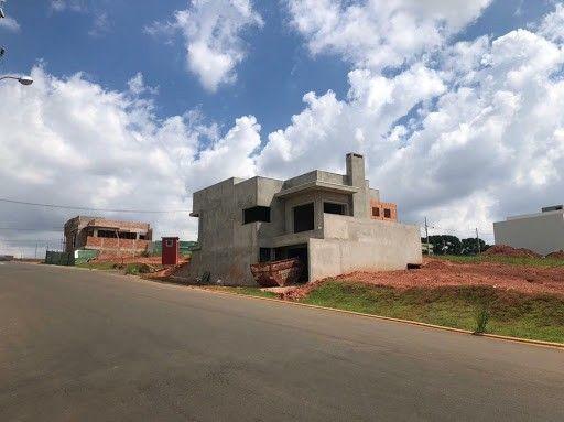 Casa à venda, 155 m² por R$ 660.000,00 - Contorno - Ponta Grossa/PR - Foto 5