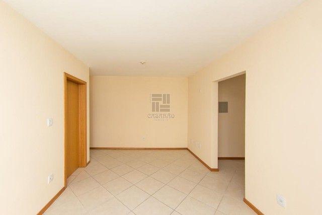Apartamento para alugar com 2 dormitórios cod:1021