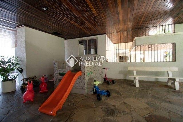 Apartamento à venda com 3 dormitórios em Moinhos de vento, Porto alegre cod:316833 - Foto 15
