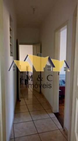 Apartamento à venda com 2 dormitórios em Penha circular, Rio de janeiro cod:MCAP20118 - Foto 3