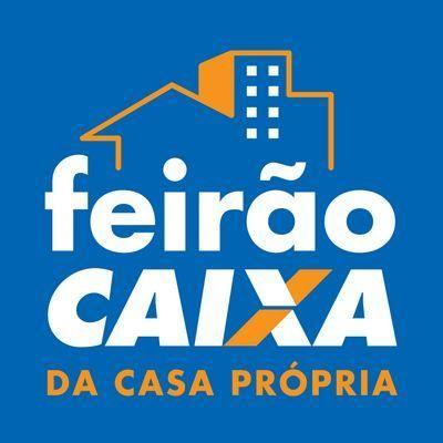 More próximo do Metrô Belém Entradas de 6mil e mensais a partir de 600