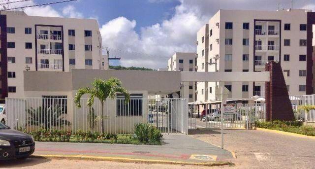 Condominio Recanto das Arvores no Santa Lucia Oportunidade 3/4 e varanda
