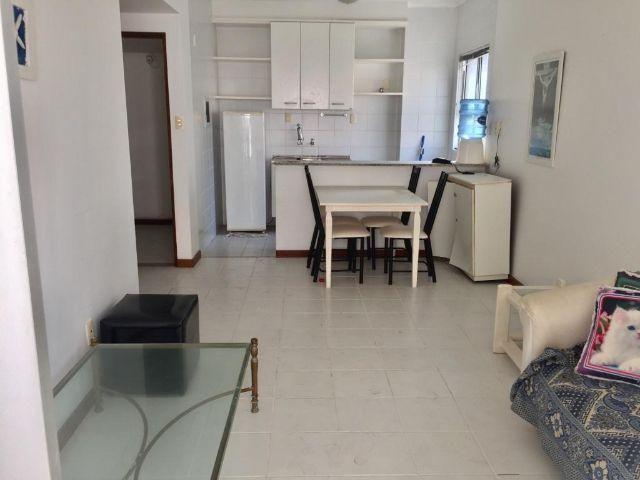 AP0109 Apartamento Residencial / Pituba