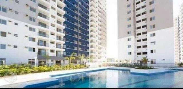 Condomínio Vitta na farolandia Próximo da UNIT- IMPERDÍVEL Financia até 80%