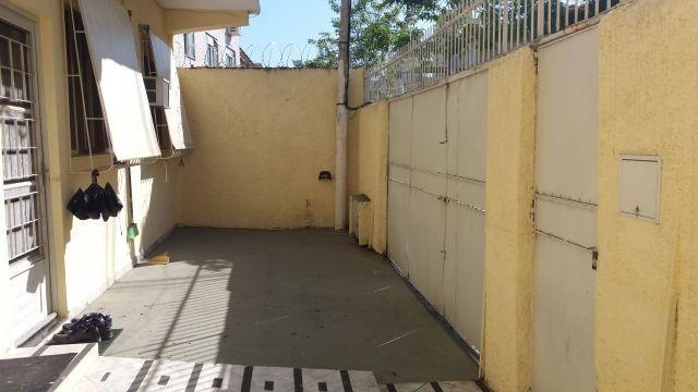 Apartamento lindo terreo cachambi 1.200sem taxas