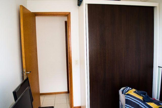 Apartamento de 03 quartos em Valparaíso Paradiso Club